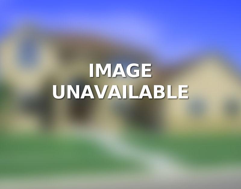 34 KENSCOTT CRESCENT, oakwood, Ontario