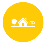 HOME-EVALUATION-ICON